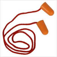3M 1110 Ear Plug Corded