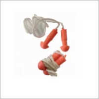 Commercial Ear Plug