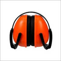 Commercial Ear Muff