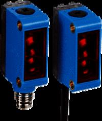 SICK GSE6-P1212 Miniature Photoelectric Sensors