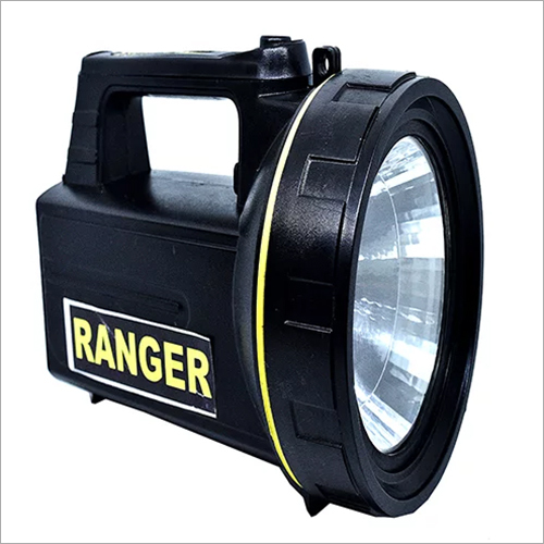400 Meter Ranger Dragon Search Light Range