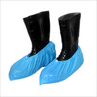 Disposable Polypropylene Shoe