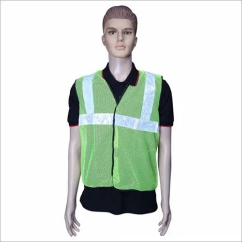Kasa Life Safety Jacket 2 inch Net