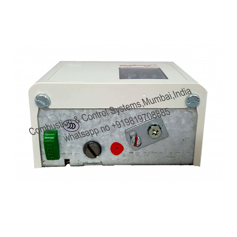 Danfoss Pressure Switch KP 5