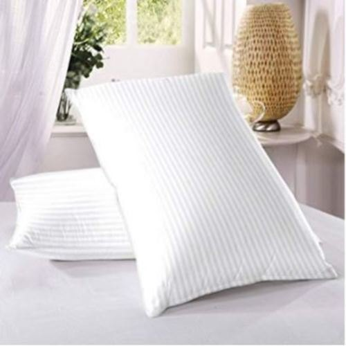 17*27 inch Fiber Bed Pillow