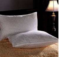 17*27 inch Fiber Bed Pillow