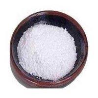 Potassium Carbonate IP