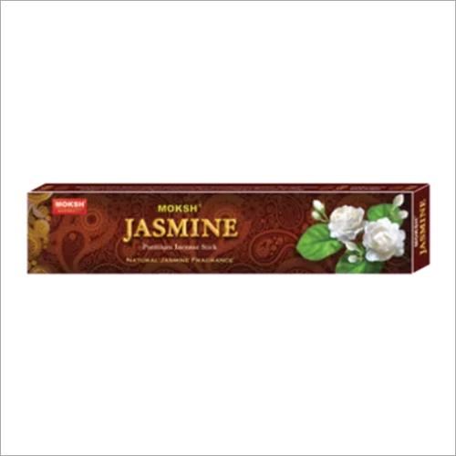 Jasmine Agarbatti