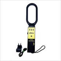 Handheld Metal Detector