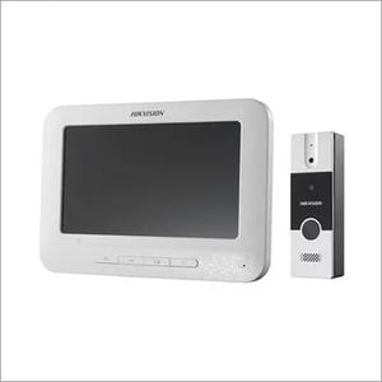 Hikvision DS-KIS202 Video Door Phone