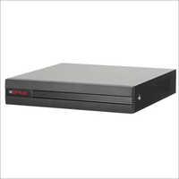 Cp Plus 8 Channel NVR CP-UNR-C1081-H
