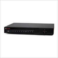 Cp Plus 4 Channel NVR CP-UNR-4K2042-V2