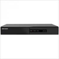 Hikvision 4 Channel NVR DS-7P04NI-Q1 (1 SATA 1 AUDIO METAL BODY NVR UP TO 3 MP)