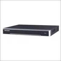 Hikvision 8 Channel NVR DS-7P08NI-Q1 (1 SATA 1 AUDIO METAL BODY NVR UP TO 3 MP)