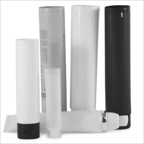 5 Layer Packaging Tube