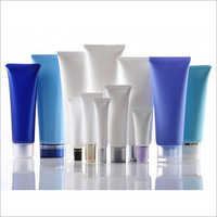 Multilayer Packaging Tube