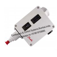 RT116 Danfoss Pressure Switch