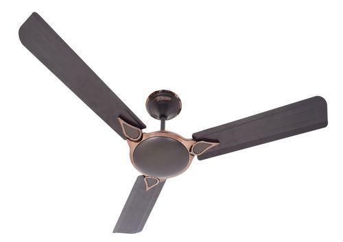Activa Zest 5G 1200 mm Ceiling Fan