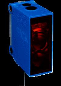 SICK  GTB10-P1212 Small Photoelectric Sensors