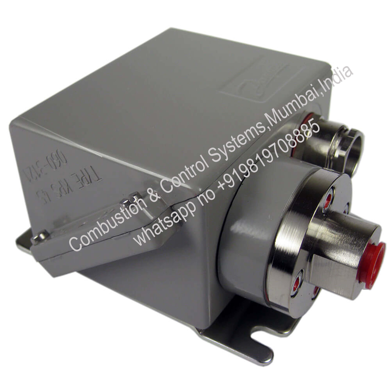 KPS 45 Danfoss Pressure Switch