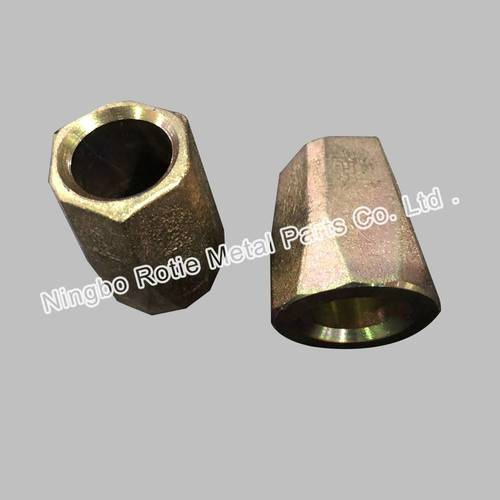 Mining and Tunneling Parts-21