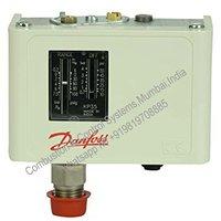 Danfoss Pressure Switch KP 35