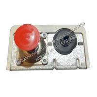 Danfoss KP2 Pressure Switch