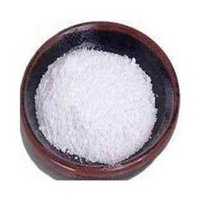 Potassium Carbonate Food Grade