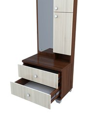 LEQNO DRESSING TABLE
