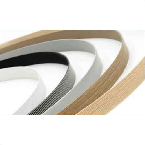 Decor PVC Edge Banding Tape
