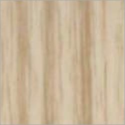 Acacia Light Design PVC Profile