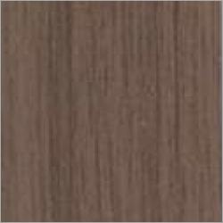 Maldau Acacia Dark Design PVC Profile