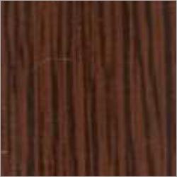 Brown Oak Edge  Banding Tape
