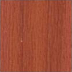 Cherry Wood Edge  Banding Tape