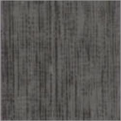 Fabric Grey Edge  Banding Tape