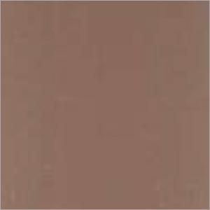 Tan Colour Edge Banding Tape