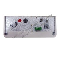 Danfoss Pressure Switch KP7ABS