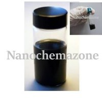 Ti3C2Tx MXene Few Layer Dispersion Solution