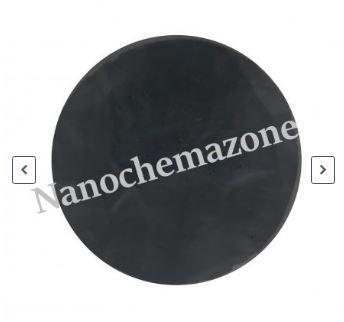 Titanium carbide (Ti3C2) MXene freestanding thin films