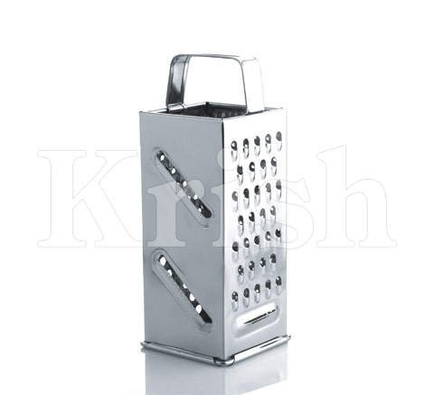 8 in 1 Grater