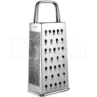 4 in 1Grater