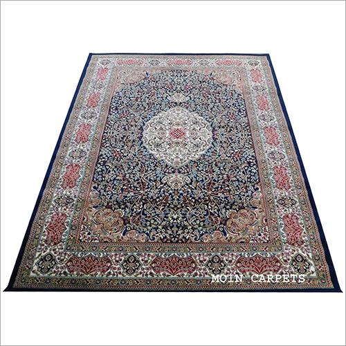 Persian Design Floor Carpet