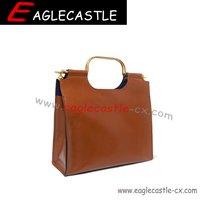Lady Fashion Tote Bag