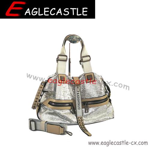 High Quality Women Handbag