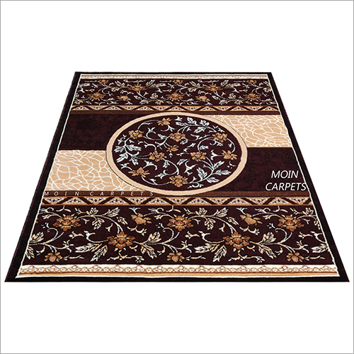 Moin Carpet Living Room Carpet