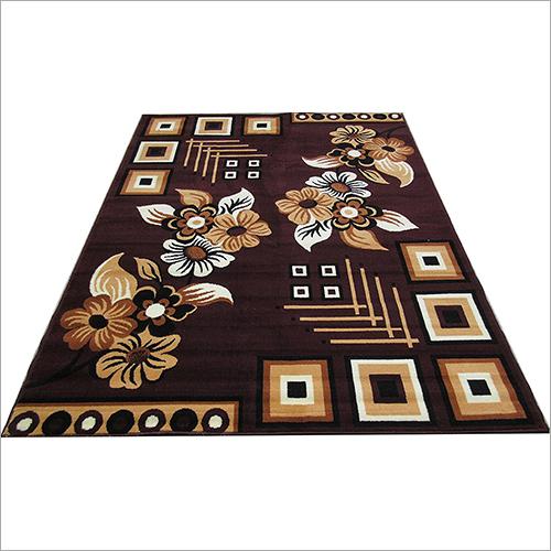 Moin Carpets Soft Floral Carpet