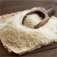Tanjore Ponni Basmati Rice