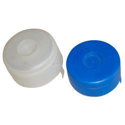 20 Liter Water Bottle Cap