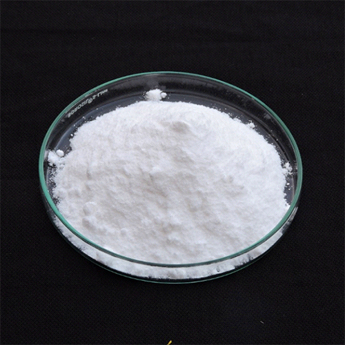 Powder Defoamer