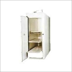 Industrial Mortuary Freezer